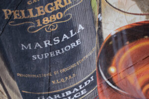 150 Marsala -Dettaglio
