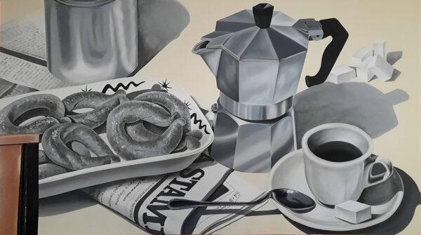 https://www.deboragambino.com/wp-content/uploads/2021/01/Coffee-time-600x335.jpg